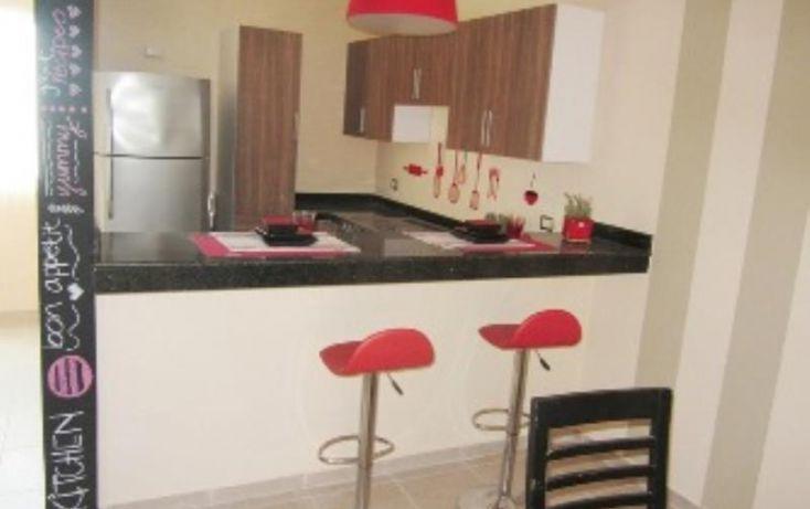 Foto de casa en venta en, lomas residencial, alvarado, veracruz, 1122677 no 14