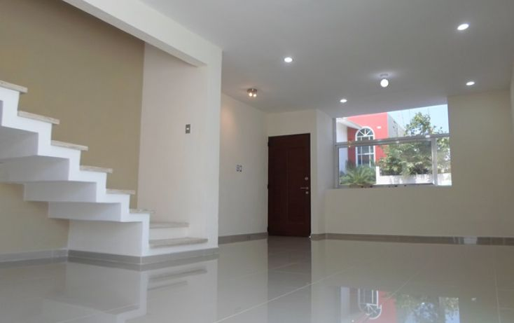 Foto de casa en venta en, lomas residencial, alvarado, veracruz, 1166657 no 02