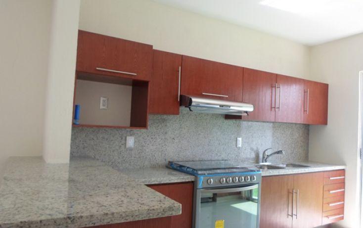 Foto de casa en venta en, lomas residencial, alvarado, veracruz, 1166657 no 03