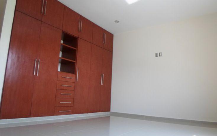 Foto de casa en venta en, lomas residencial, alvarado, veracruz, 1166657 no 04