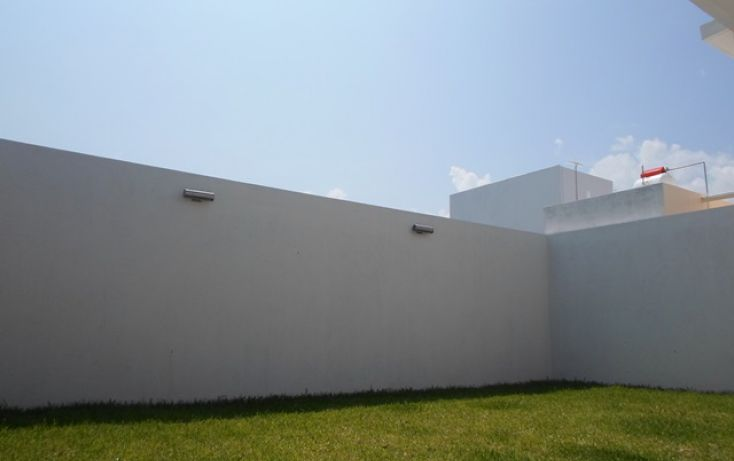 Foto de casa en venta en, lomas residencial, alvarado, veracruz, 1166657 no 05