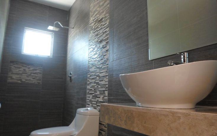Foto de casa en venta en, lomas residencial, alvarado, veracruz, 1166657 no 06
