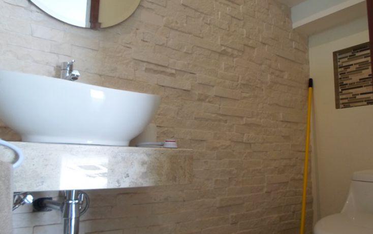 Foto de casa en venta en, lomas residencial, alvarado, veracruz, 1166657 no 07