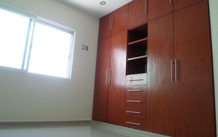 Foto de casa en venta en, lomas residencial, alvarado, veracruz, 1166657 no 08