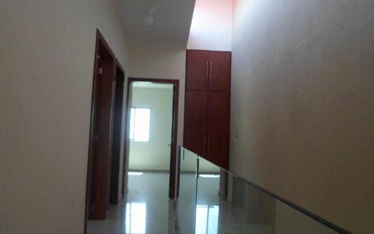 Foto de casa en venta en, lomas residencial, alvarado, veracruz, 1166657 no 09