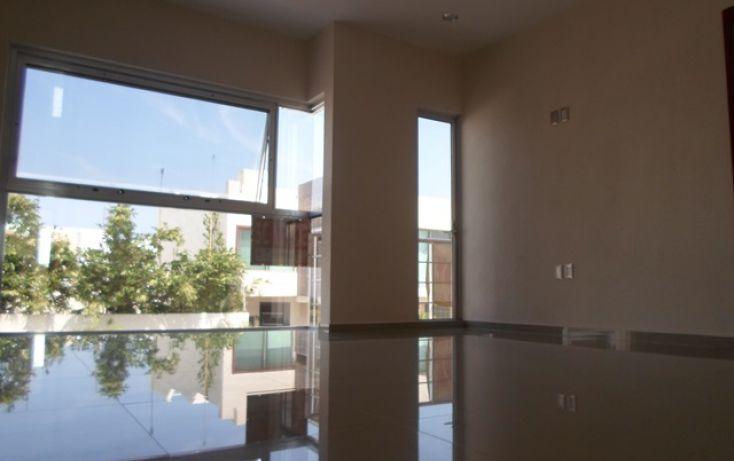 Foto de casa en venta en, lomas residencial, alvarado, veracruz, 1166657 no 10