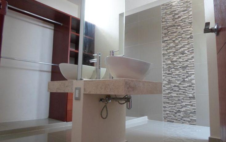 Foto de casa en venta en, lomas residencial, alvarado, veracruz, 1166657 no 11