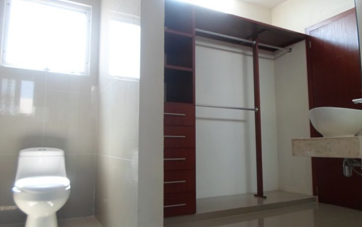 Foto de casa en venta en, lomas residencial, alvarado, veracruz, 1166657 no 12