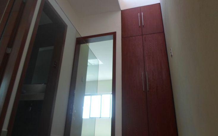 Foto de casa en venta en, lomas residencial, alvarado, veracruz, 1166657 no 14