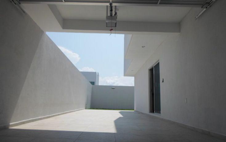 Foto de casa en venta en, lomas residencial, alvarado, veracruz, 1166657 no 15