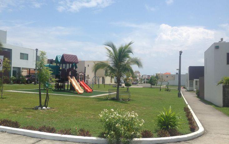 Foto de terreno habitacional en venta en, lomas residencial, alvarado, veracruz, 1207307 no 04