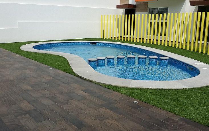 Foto de casa en condominio en venta en, lomas residencial, alvarado, veracruz, 1286117 no 04