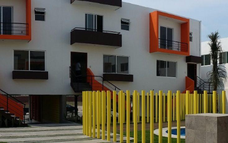 Foto de casa en condominio en venta en, lomas residencial, alvarado, veracruz, 1286117 no 05