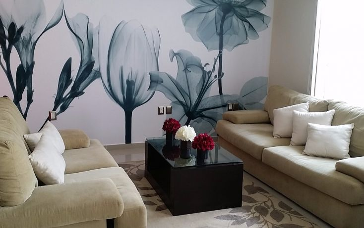 Foto de casa en condominio en venta en, lomas residencial, alvarado, veracruz, 1286117 no 07