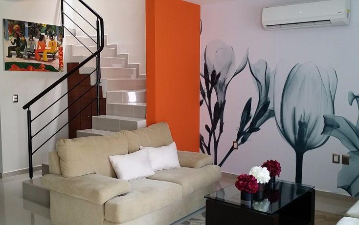 Foto de casa en condominio en venta en, lomas residencial, alvarado, veracruz, 1286117 no 08