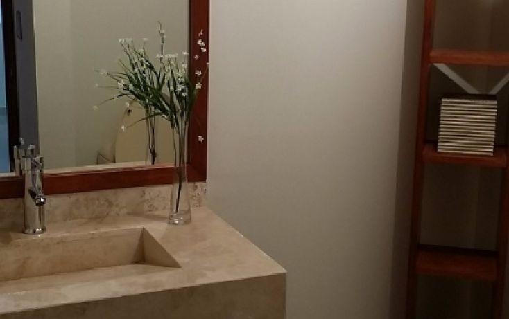 Foto de casa en condominio en venta en, lomas residencial, alvarado, veracruz, 1286117 no 09