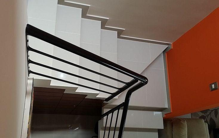 Foto de casa en condominio en venta en, lomas residencial, alvarado, veracruz, 1286117 no 11