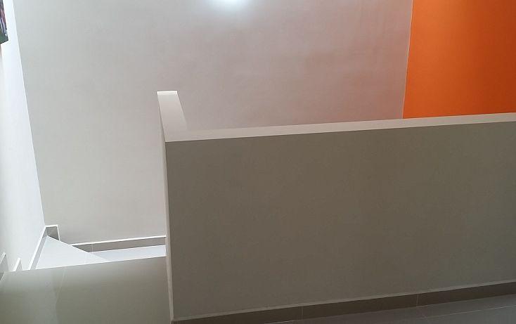 Foto de casa en condominio en venta en, lomas residencial, alvarado, veracruz, 1286117 no 12