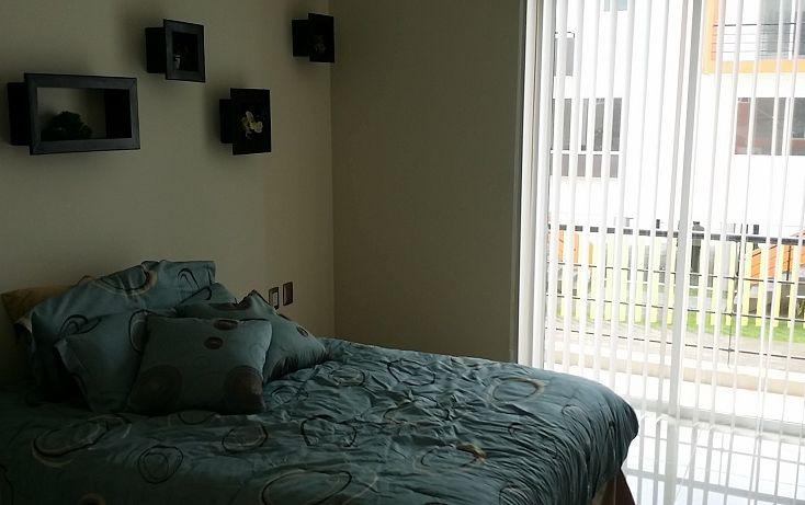 Foto de casa en condominio en venta en, lomas residencial, alvarado, veracruz, 1286117 no 13