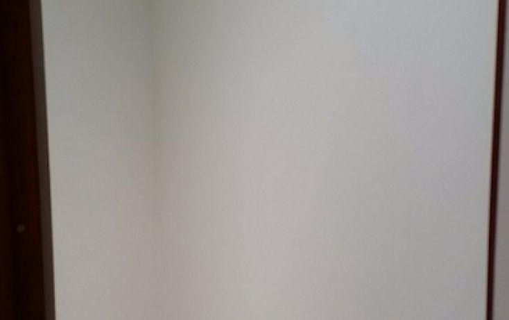 Foto de casa en condominio en venta en, lomas residencial, alvarado, veracruz, 1286117 no 15