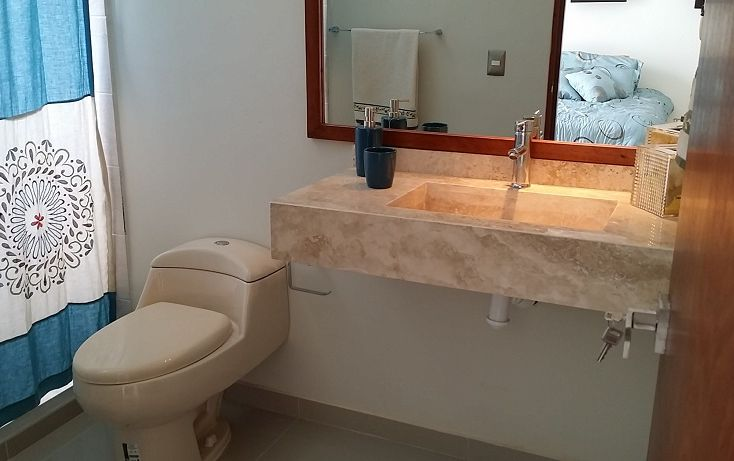Foto de casa en condominio en venta en, lomas residencial, alvarado, veracruz, 1286117 no 16