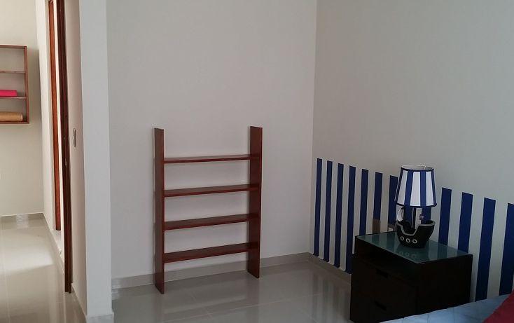 Foto de casa en condominio en venta en, lomas residencial, alvarado, veracruz, 1286117 no 20