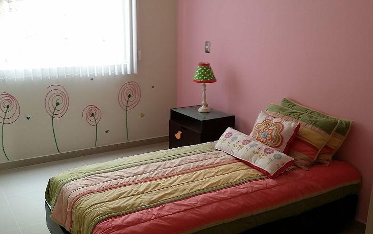 Foto de casa en condominio en venta en, lomas residencial, alvarado, veracruz, 1286117 no 23
