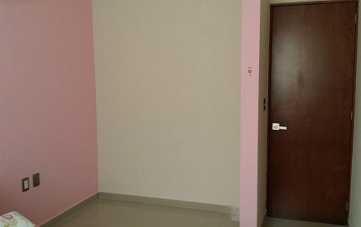 Foto de casa en condominio en venta en, lomas residencial, alvarado, veracruz, 1286117 no 24