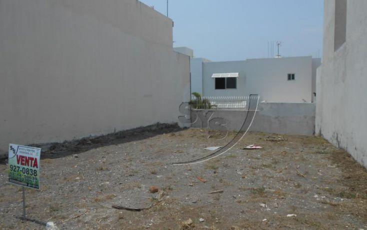 Foto de terreno habitacional en venta en, lomas residencial, alvarado, veracruz, 1309209 no 05