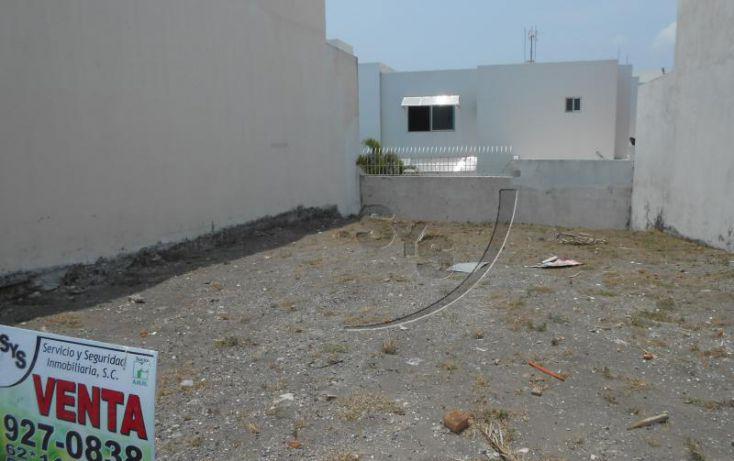 Foto de terreno habitacional en venta en, lomas residencial, alvarado, veracruz, 1309209 no 06
