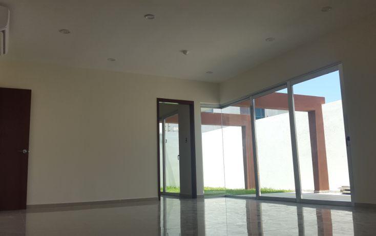Foto de casa en venta en, lomas residencial, alvarado, veracruz, 1323943 no 02