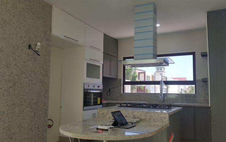 Foto de casa en venta en, lomas residencial, alvarado, veracruz, 1323943 no 03