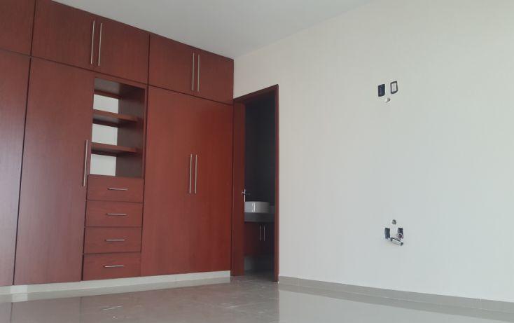 Foto de casa en venta en, lomas residencial, alvarado, veracruz, 1323943 no 04