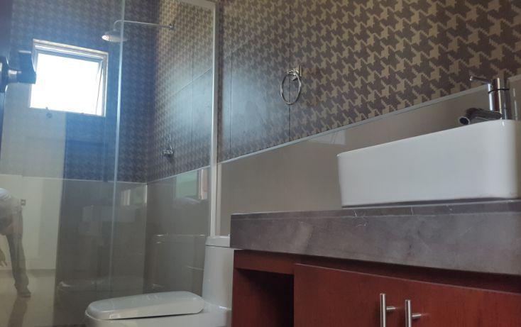 Foto de casa en venta en, lomas residencial, alvarado, veracruz, 1323943 no 05