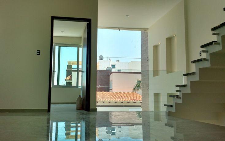 Foto de casa en venta en, lomas residencial, alvarado, veracruz, 1323943 no 06