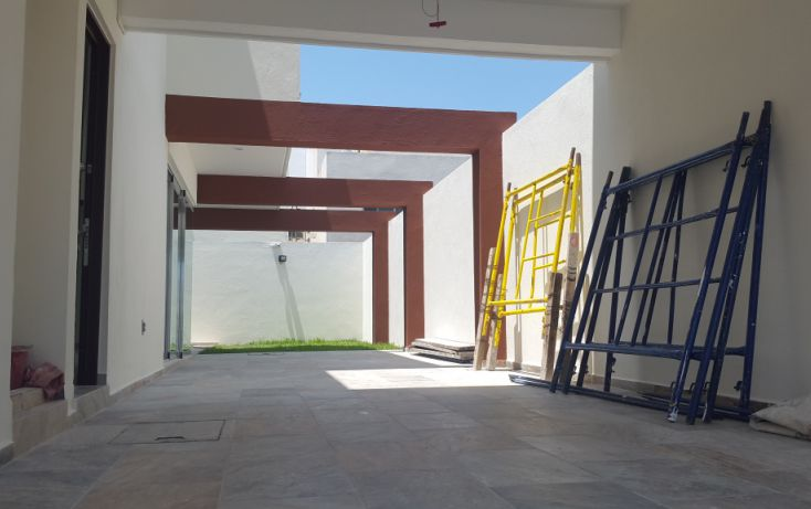 Foto de casa en venta en, lomas residencial, alvarado, veracruz, 1323943 no 07