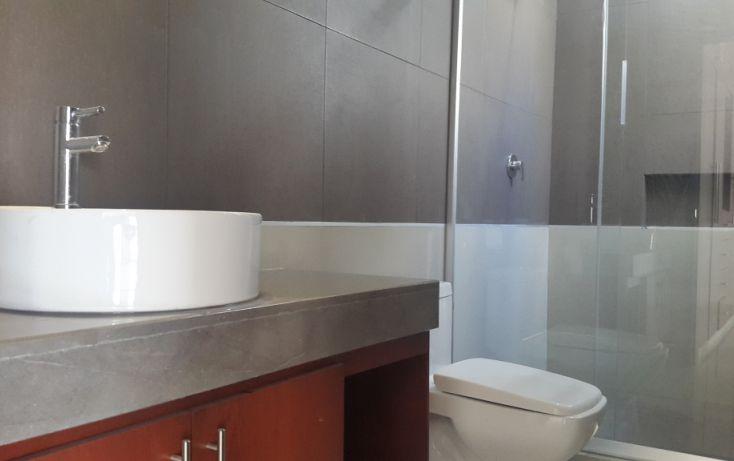 Foto de casa en venta en, lomas residencial, alvarado, veracruz, 1323943 no 10