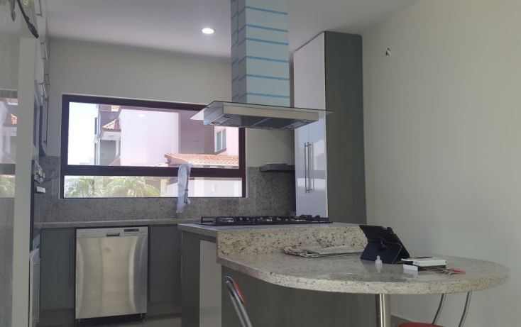 Foto de casa en venta en, lomas residencial, alvarado, veracruz, 1323943 no 11