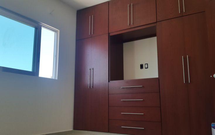 Foto de casa en venta en, lomas residencial, alvarado, veracruz, 1323943 no 13
