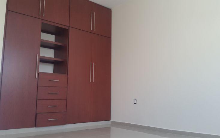 Foto de casa en venta en, lomas residencial, alvarado, veracruz, 1323943 no 15