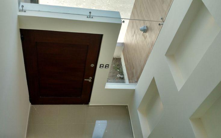 Foto de casa en venta en, lomas residencial, alvarado, veracruz, 1323943 no 16