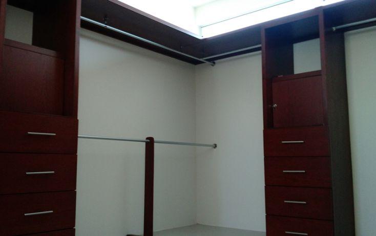 Foto de casa en venta en, lomas residencial, alvarado, veracruz, 1323943 no 17