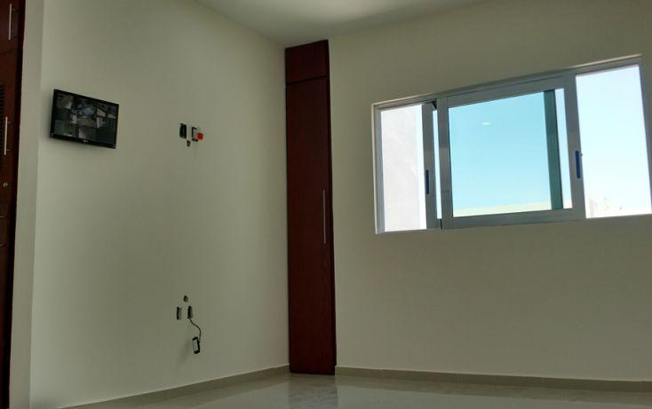 Foto de casa en venta en, lomas residencial, alvarado, veracruz, 1323943 no 22