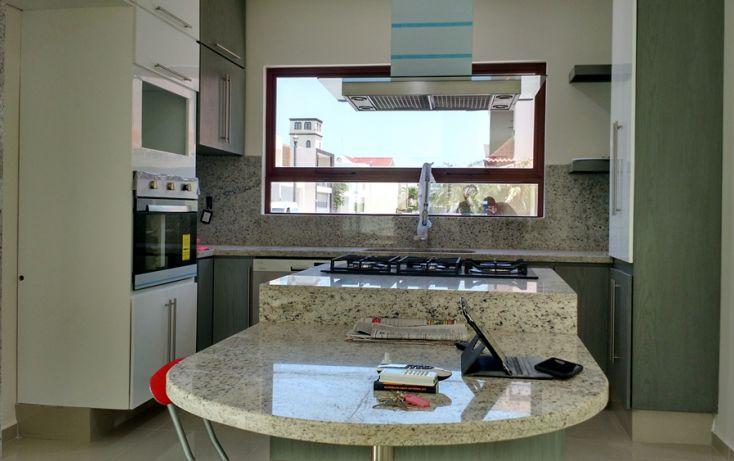 Foto de casa en venta en, lomas residencial, alvarado, veracruz, 1323943 no 24