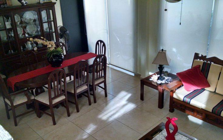 Foto de casa en venta en, lomas residencial, alvarado, veracruz, 1454849 no 03
