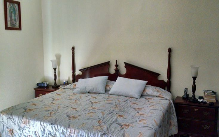 Foto de casa en venta en, lomas residencial, alvarado, veracruz, 1454849 no 04