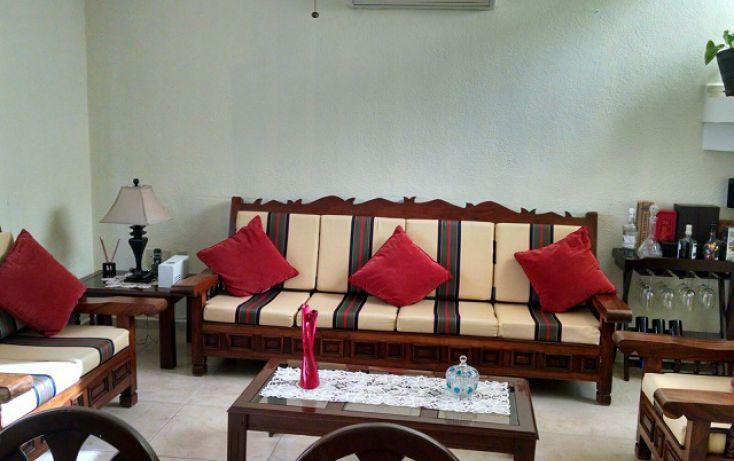 Foto de casa en venta en, lomas residencial, alvarado, veracruz, 1454849 no 08