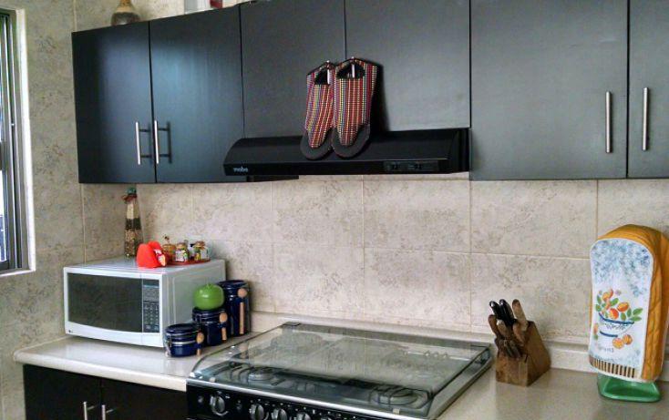 Foto de casa en venta en, lomas residencial, alvarado, veracruz, 1454849 no 09
