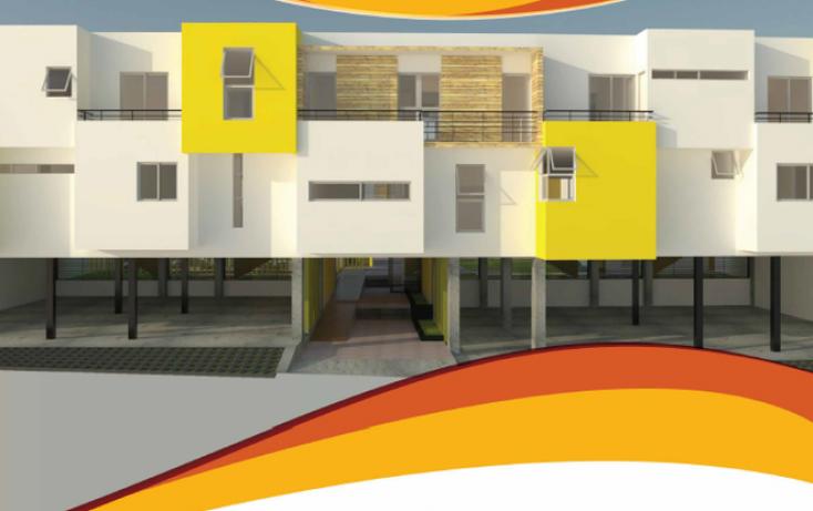 Foto de casa en venta en, lomas residencial, alvarado, veracruz, 1476143 no 01