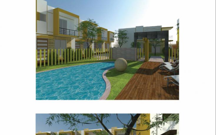 Foto de casa en venta en, lomas residencial, alvarado, veracruz, 1476143 no 02